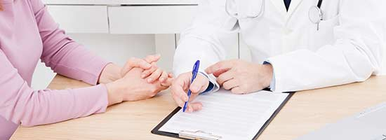 3 Important Questions to Ask Your Hemorrhoid Doctor