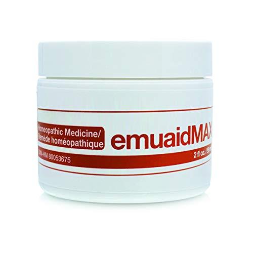 best hemorrhoid cream to get an instant relief