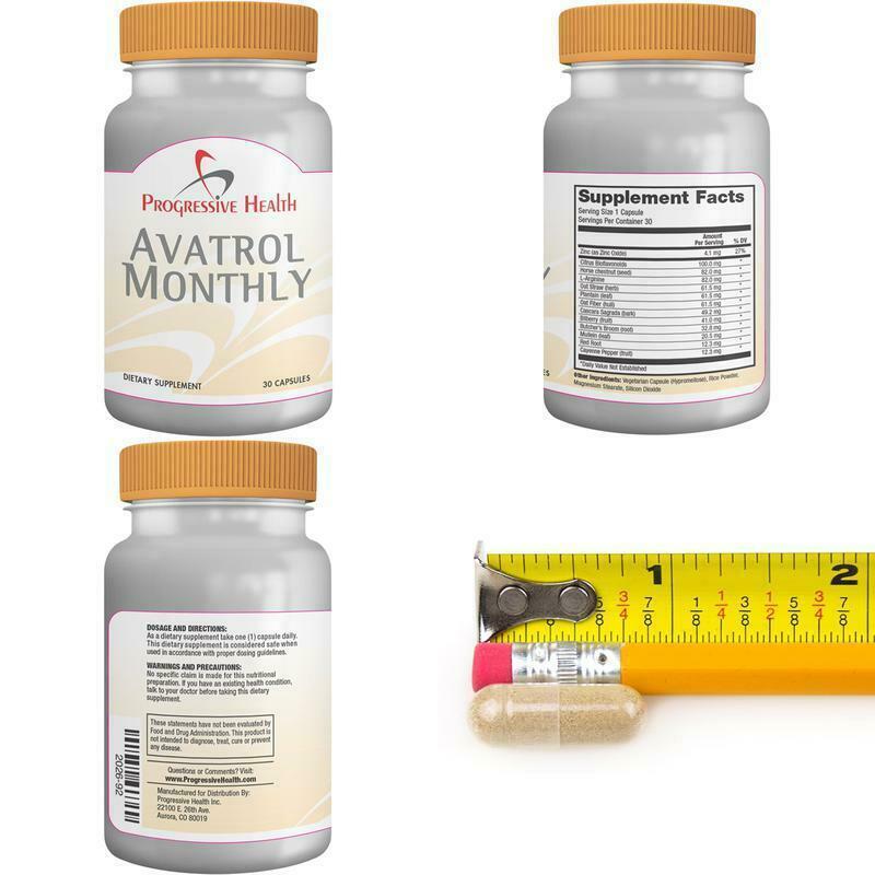 Hemorrhoid Pills