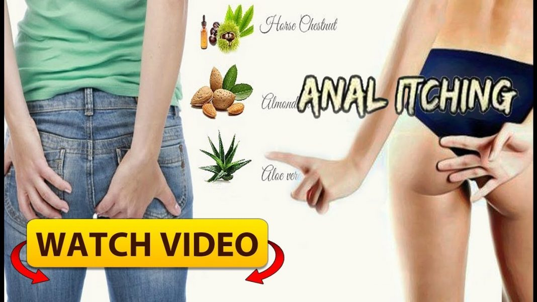 how to get rid of hemorrhoids with home remedies and stop